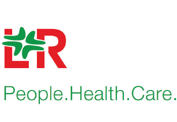 LR-People-Health-Care