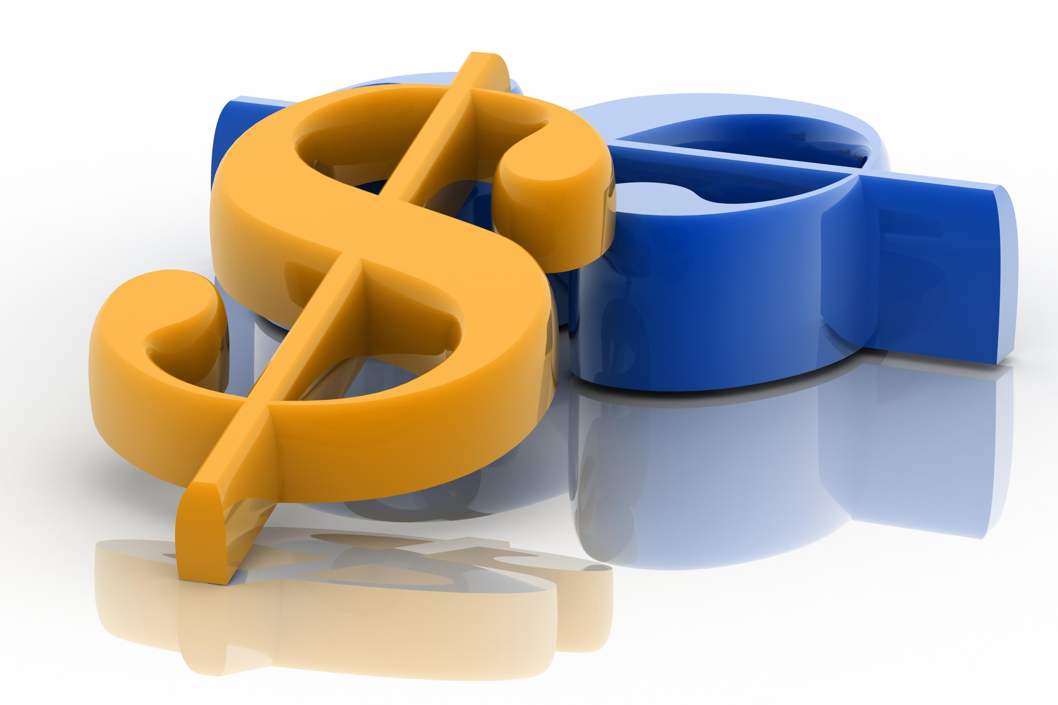 costi-aggiuntivi-conto-corrente